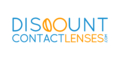 Earn More Miles - Discount Contact Lenses
