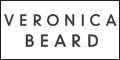 Earn More Miles - Veronica Beard