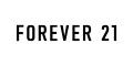 Earn More Miles - Forever 21