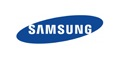 Earn More Miles - Samsung Electronics America