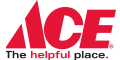 Earn More Miles - Ace Hardware