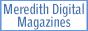 Meredith Digital Magazines