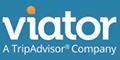 Earn More Miles - Viator A Tripadvisor Company